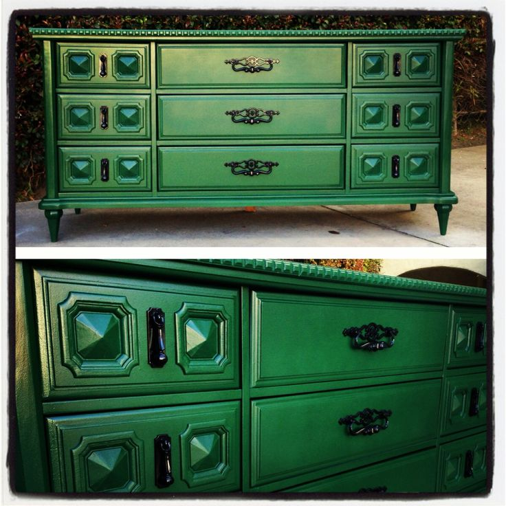 inspirations before intended cupboard remodel furniture hometalk refurbished with after and com for sideboard