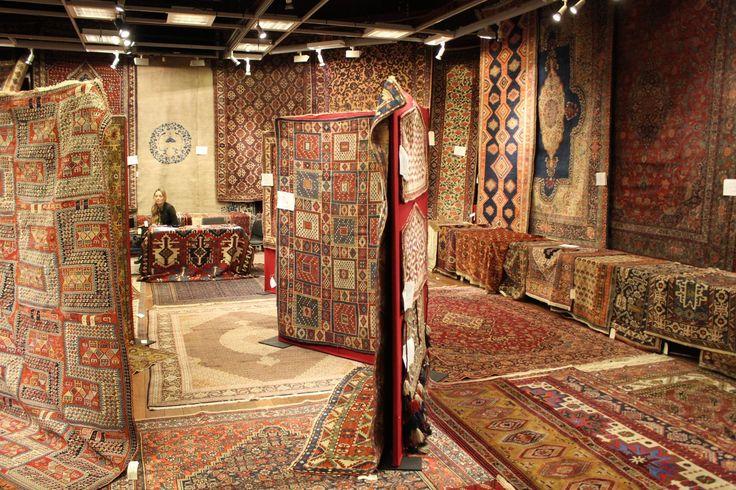 les 80 meilleures images 224 propos de tapis et tapisseries sur louis xiv ench 232 res et