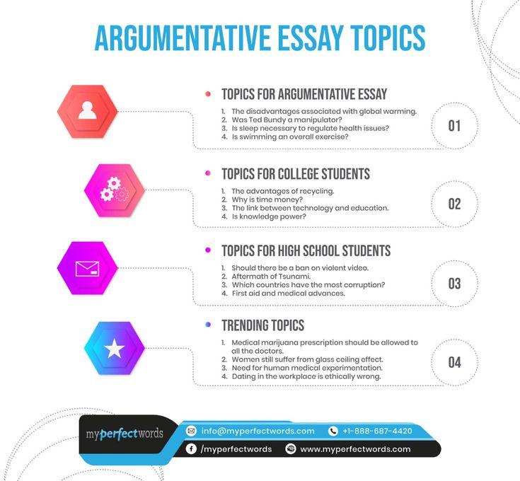 Outstanding Argumentative Essay Ideas to Impress Your Teacher – blogger.com