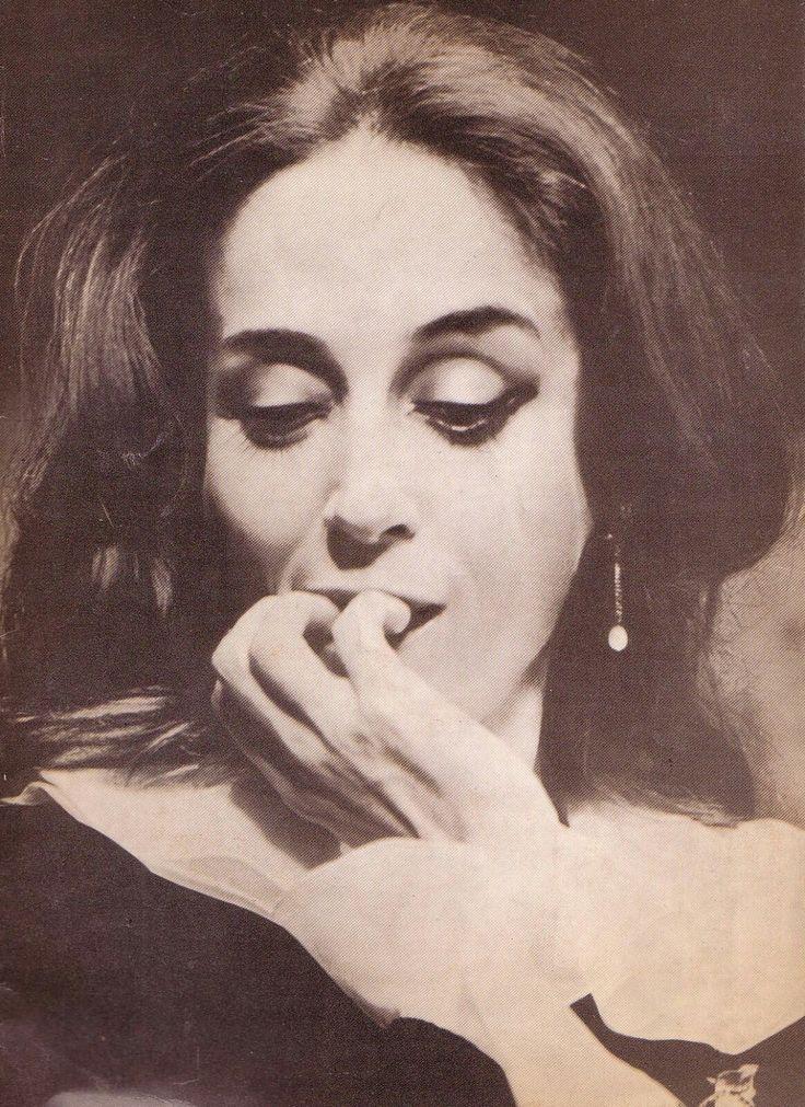Έλλη Λαμπέτη (1926-1983)