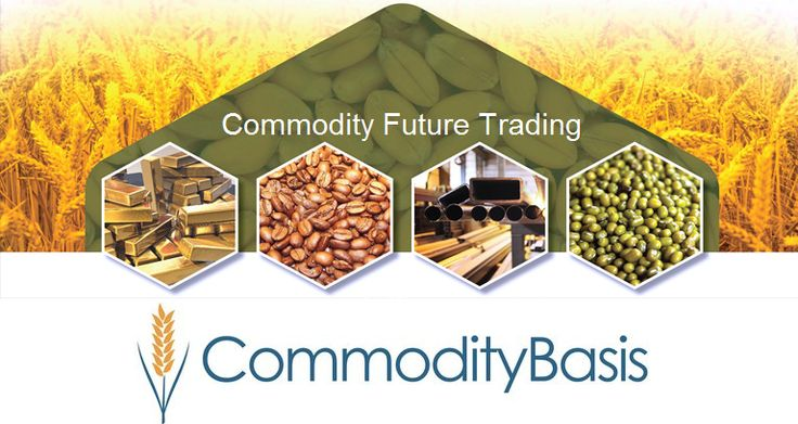 Trading commodities in Oilseeds, Oils, Meals, Grains and other products online and offline is a fairly simple process to get started, but before that it requires a great research, homework and preparation in this process. Get live commodity market news and updates at Commodity Basis. Read to learn more about them.