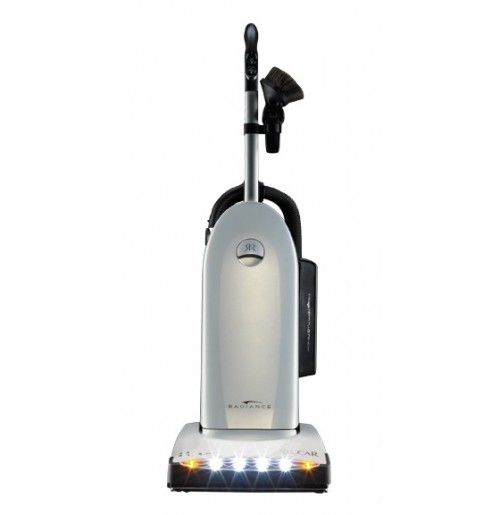 Riccar Vacuum Cleaners and Vacuum Parts Virginia>>RED Vacuums is a member of Vacuum Dealers Trade Association (VDTA) and proudly serves Northern Virginia, DC Metro area and Maryland.  We are one stop shop for all residential and commercial cleaning needs.#RedVacuums #Riccar #RiccarVacuumParts #RiccarVacuums #VacuumCleaners #VacuumParts