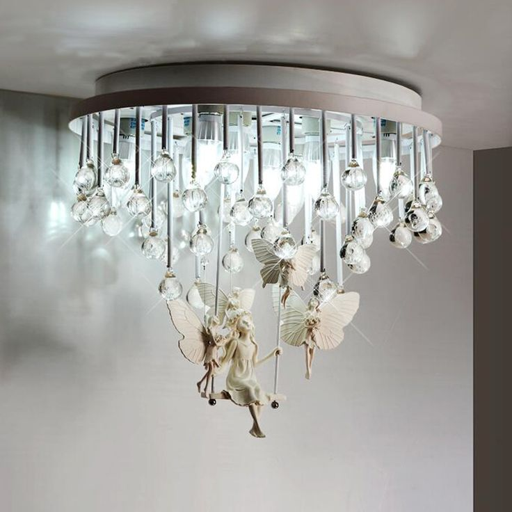 Ceiling lights fans 407 pinterest european style crystal ceiling light simple bedroom restaurant aisle balcony living room lighting resin ceiling lamps mozeypictures Choice Image