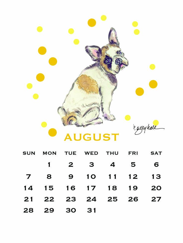 26 Best Images About 2016 Desk Calendar On Pinterest