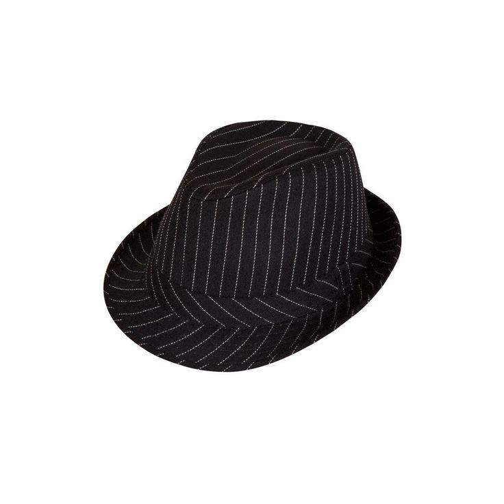 Black Fedora with Pinstripe #Adult #Hat #Gangster  #Costume #me #love #CostumeIdeas #colognecarnival #Costumes #carnivaltime #Fancydress #fancydressideas #fancydressfun #fancydressparty #fun #follow #kostüme #bestoftheday #amazing #followforfollow #picoftheday #likeforlike #follow4follow #party #fancydressup #pretty #fancydresscostume #followme 🔎search on https://carnivalstore.de🔎✈️ free shipping on all orders over €75 ✈️