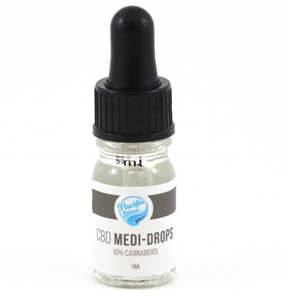buy online weed vape - medi-drops https://evergreenmedicinal.com/product-category/concentrates/