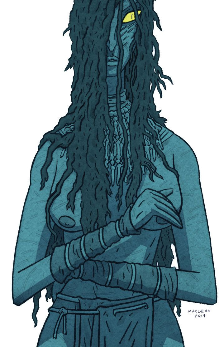 Computer Arts Character Design Pdf : Best art of andrew maclean images on pinterest