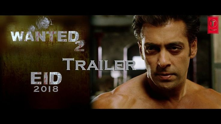Salman khan new movie First in the line is Tiger Zinda Hai which is a sequel of Ek Tha Tiger released in 2012. He will be seen in the movie with Katrina Kaif. The movie is due for release this December 22, 2017. getfirstcut.com and get more with our Go Pro Account @Rs.100/month