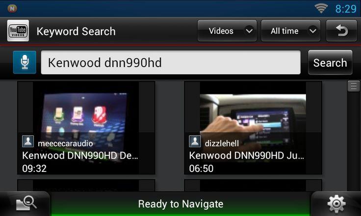 13 DNN - YouTube2.png (800×480)