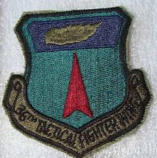 36th Transportation Squadron Air Force Units