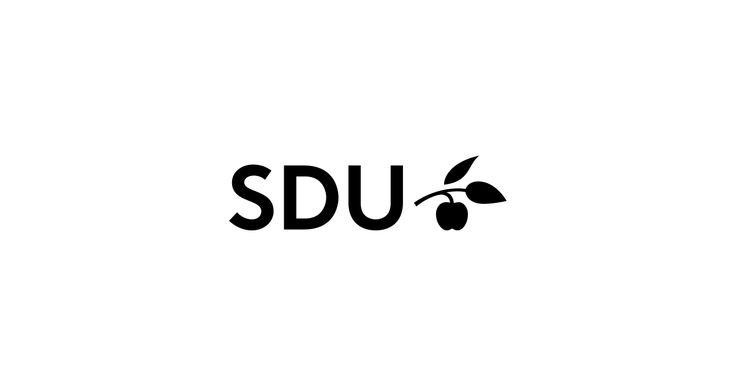 Adgangskrav - Syddansk Universitet