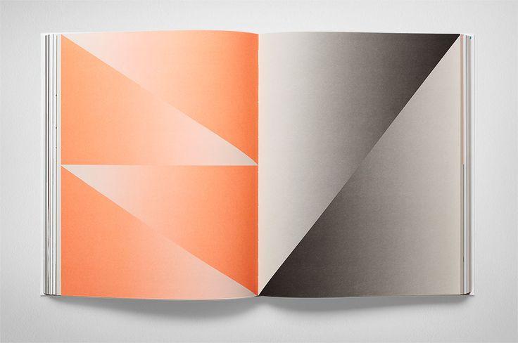 News/Recent - Fabio Ongarato Design | Parallel Collisions