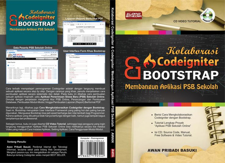 kolaborasi-codeigniter-dan-bootstrap-membangun-aplikasi-psb-sekolah