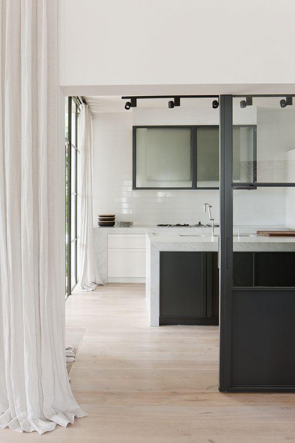 The Carlton Residence / Verrières d'ateliers / Blog La petite fabrique de rêves