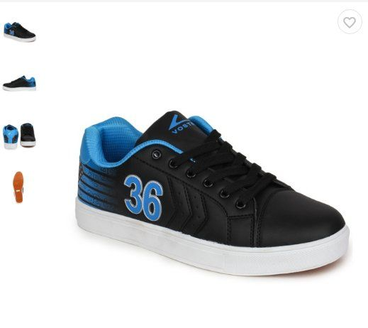Vostro Lifestyle Shoes  #shopnow http://www.snapdeal.com/product/vostro-black-lifestyle-shoes/626023658506 …  #shoes #vostroshoes #onlineshopping #snapdeal #shoesofresh  Vostro Shoes (@vostroshoes) | Twitter