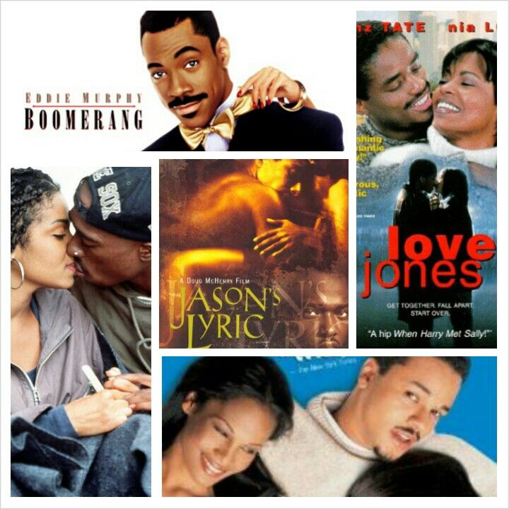 1990s romantic comedies best movies all time pinterest for Famous black and white christmas movies