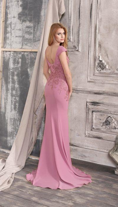 photo gallery vestidos de fiestala gioconda novias | vestidos