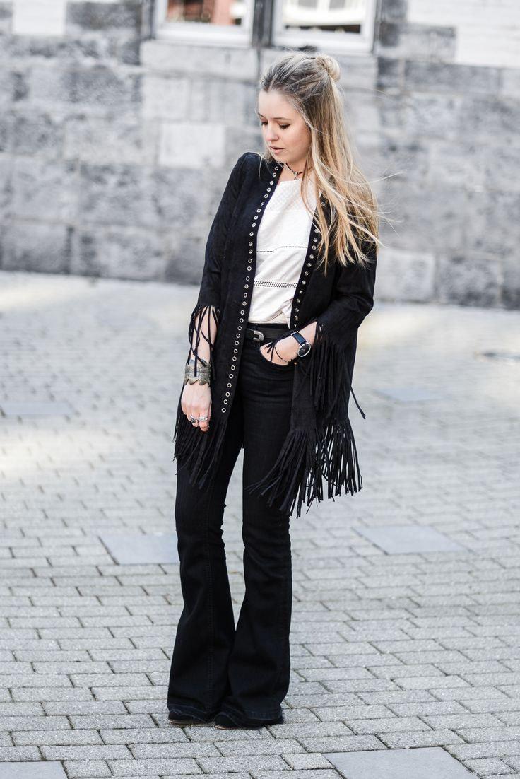 500 best FLARES TO REMEMBER 67 images on Pinterest | Style pantry ...