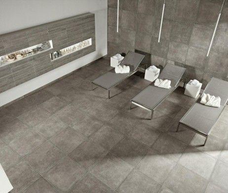 Beton antracite | Ceramico tegels, parket en natuursteen