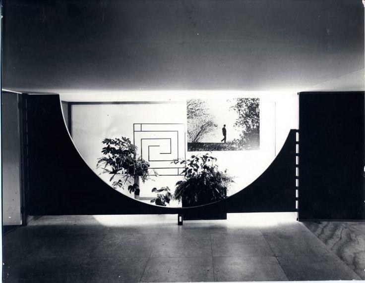 Carlo Scarpa · Carlo Scarpa e il Giappone
