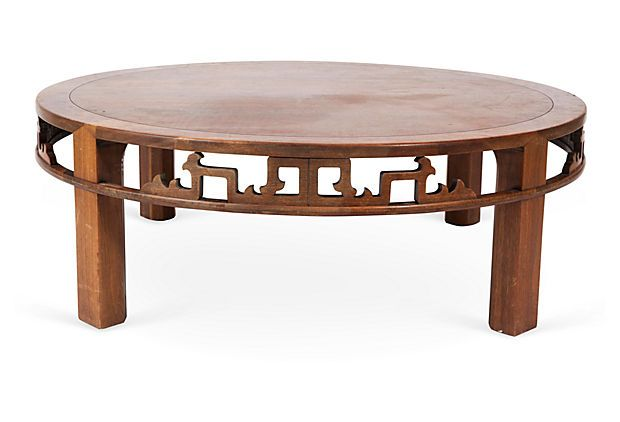 108 Best Coffee Tables & More... Images On Pinterest