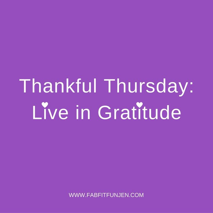 Thankful Thursday Quotes: 33 Best Thursday Images On Pinterest