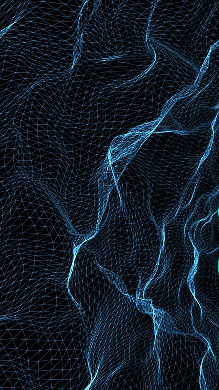 3D Network for iphone 6 plus wallpapers.jpg 1,080×1,920