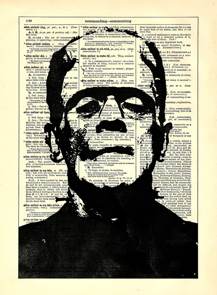 frankenstein as a cultural artefact A refereed scholarly website devoted to the study of romantic-period literature and culture rom is an artifact that frankenstein editorial notes introduction.