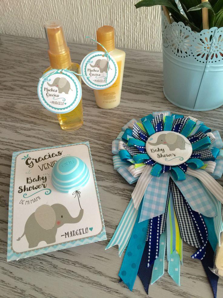 Baby Shower Decorations Asda ~ Victoria s secret body splash eos baby shower party