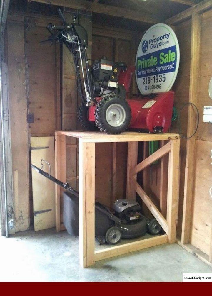 Garage Workshop Rent London and Garage Cabinets Workbench Ideas.
