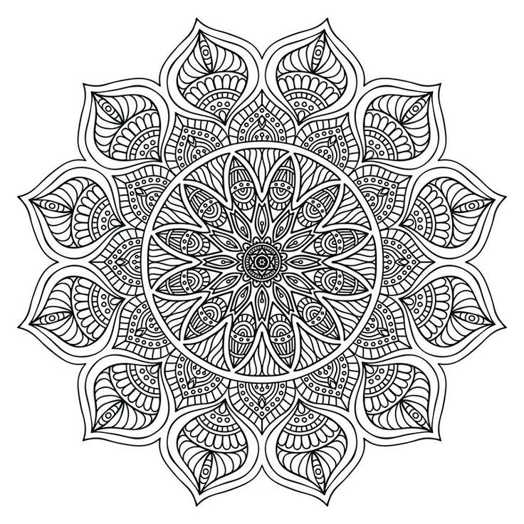 1000 Ideas About Adult Colouring Pages On Pinterest Coloring