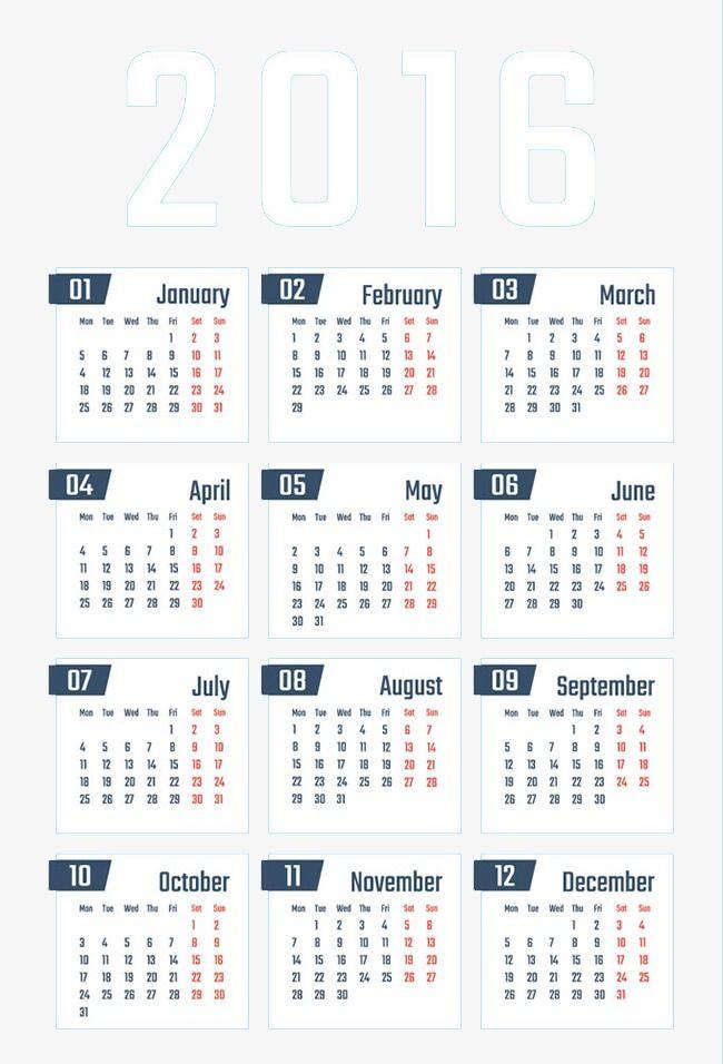 Calendario Material Creative Calendar Calendar Png November Calendar