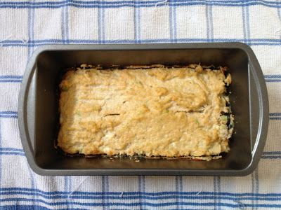Style Me Green: BUFFALO CHICKEN MEATLOAF (PALEO)