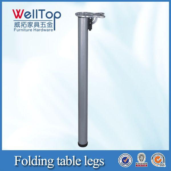 Ferreteria accesorios patas de mesas plegables-Patas de muebles -Identificación del producto:60130346203-spanish.alibaba.com