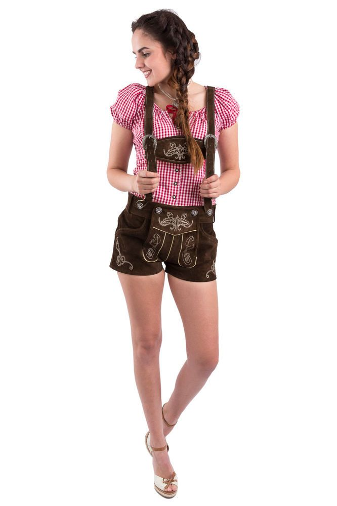 25 oktoberfest kleidung damen pinterest oktoberfest outfit. Black Bedroom Furniture Sets. Home Design Ideas