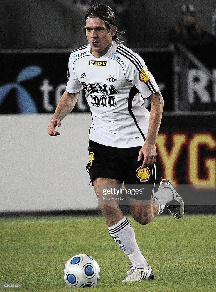93085109-kris-stadsgaard-of-rosenborg-bk-during-the-gettyimages.jpg (757×1024)