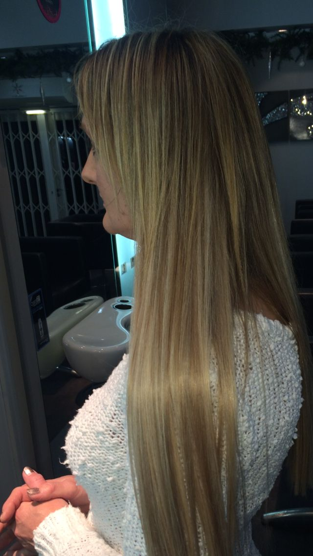 14 Best Hair Extensions Images On Pinterest Hair Extensions Great