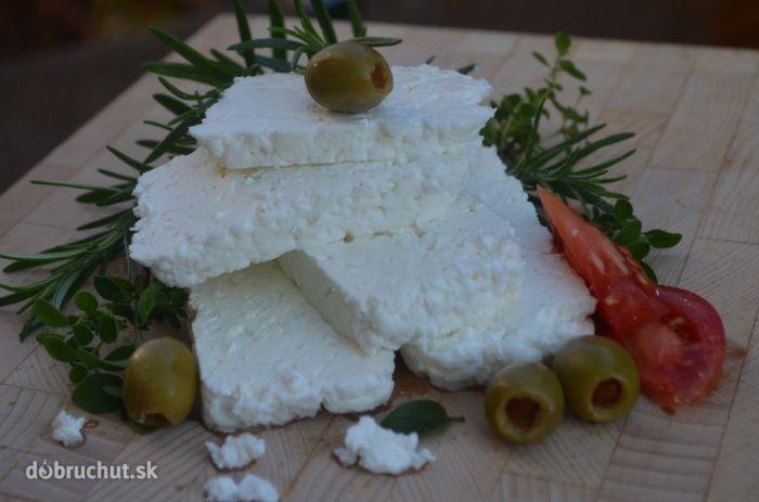 Najlepšie recepty na domáce mliečne výrobky - Dobruchut.sk