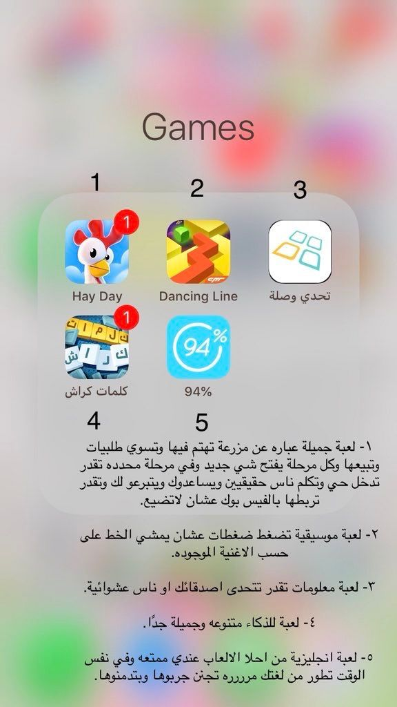 Pin By Babina On مواقع وتطبيقات Creative Apps Video Editing Apps Iphone Application Iphone