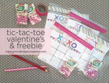 valentine designs for toe nails