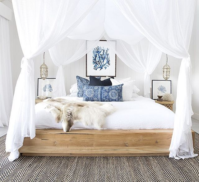 @driftwoodinteriors on our recent shoot @thegrovebyronbay featuring our favourite @coca_mojo cushion collection bohemian lux with a hint of coastal charm absolutely @villastyling through and through  Styling & Photography @villastyling with @the_boho_bungalow assisting on location