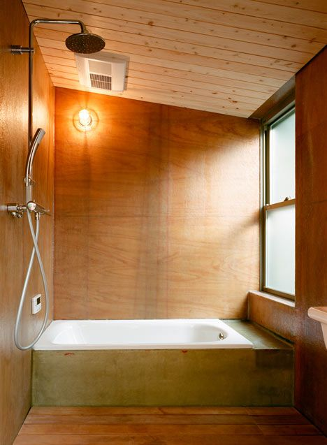 123 best Bad images on Pinterest Bathrooms, Bathroom and Modern