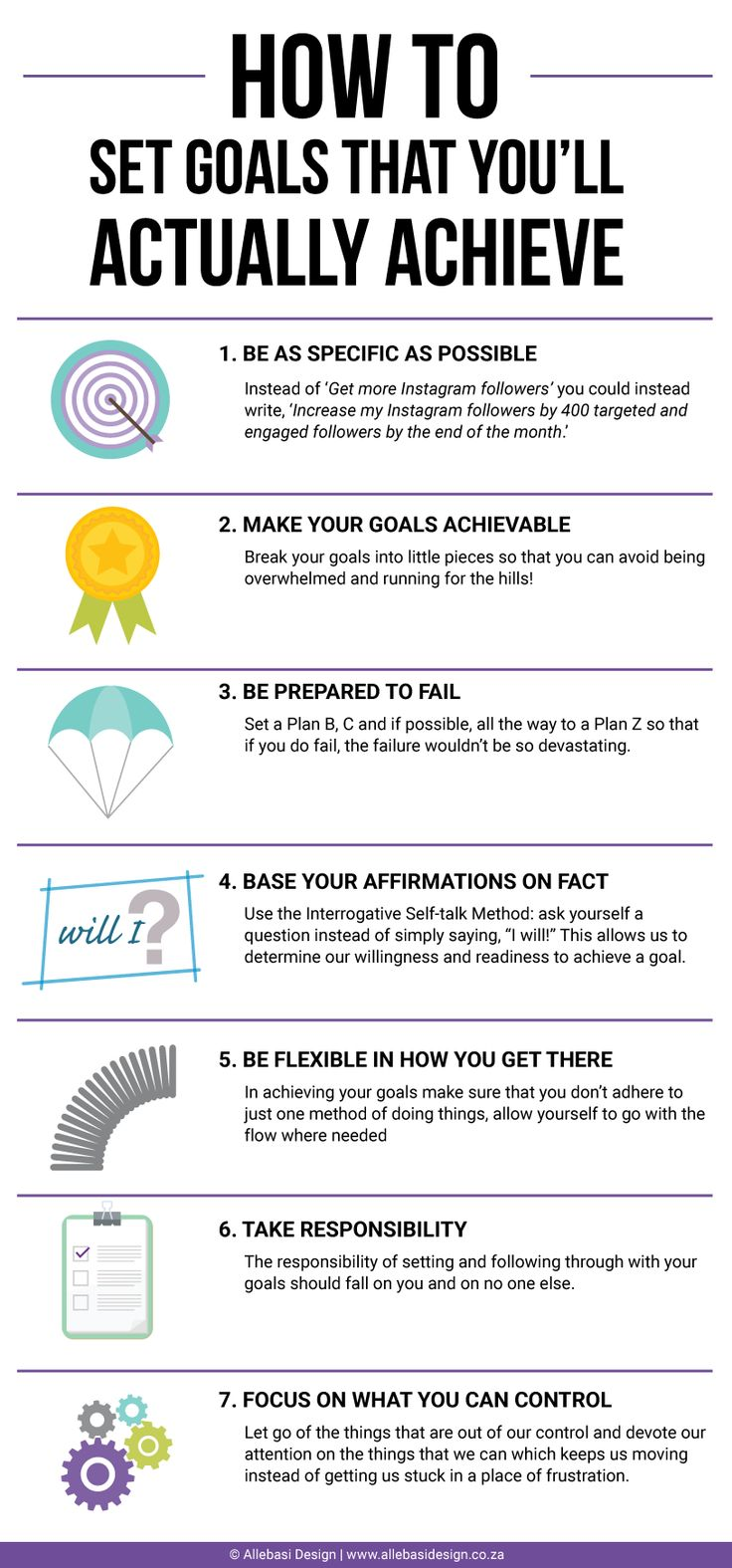 worksheet Jim Rohn Goal Setting Worksheet 68 best entrepreneur productivity goal setting images on how to set goals that youll actually reach