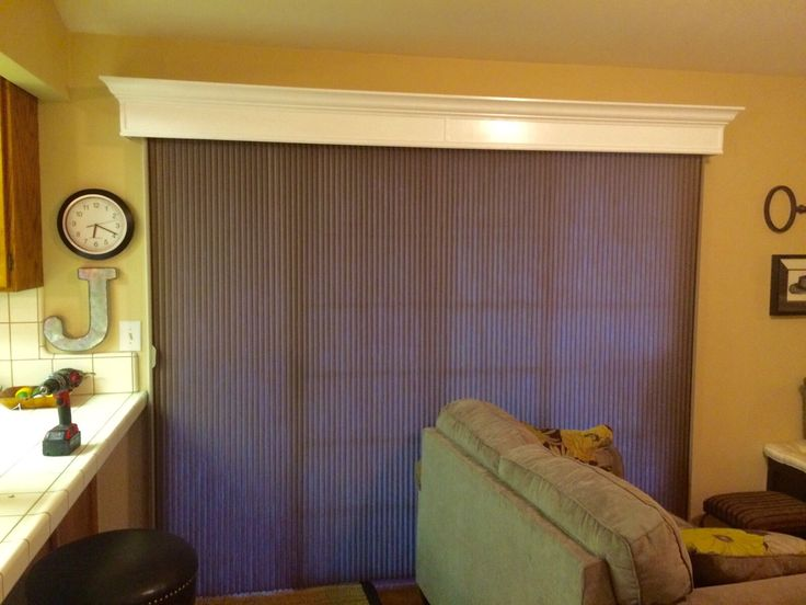 21 Best Cell And Pleated Shades Images On Pinterest