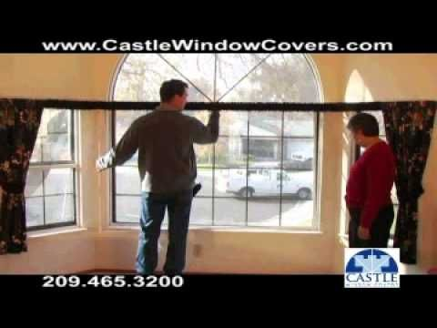 1000 Images About Window Insulation Tips On Pinterest