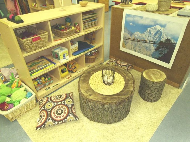 Natural Classroom Decor ~ Best images about my classroom stuff on pinterest