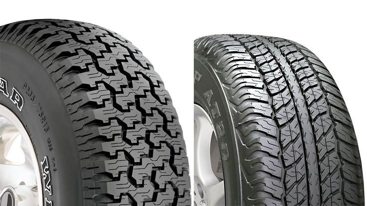 Top 5 Best Cheap Tires Online Reviews 2016 Cheap Tires for Sale