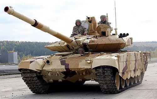 T–72-es