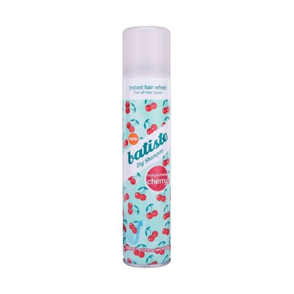 shampoing-sec-batiste-cherry-200-ml.jpg (600×600)