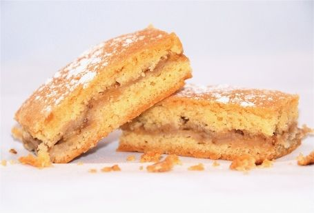 This Feijoa Shortcake recipe is a cute twist on a kiwi classic. It won't fail to impress. You Will Need: 125 g butter ½ cup sugar 1 cup self raising flour 1 1/4 cup plain flour 600-800g feijoas, scooped out and chopped 1/2 cup sugar 2 Tbsp custard powder Method: Cream together butter and sugar. …